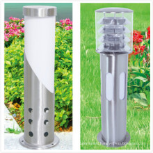 Good Sales Garden Light / Lawn Light 15W